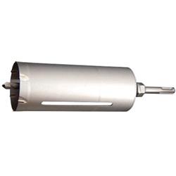 サンコーテクノ テクノ オールコアドリルL150 LS120SDS LS120SDS