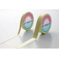 日本緑十字 SAF2505 超高輝度蓄光テープ 25mm幅×5m PET 364002 364002