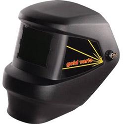 理研オプテック 自動遮光溶接面(ヘルメット取付タイプ) GVHS2 GVHS2