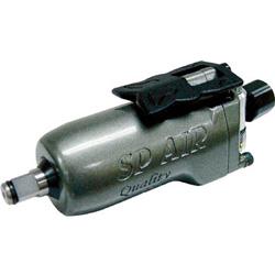 エスピーエアー ベビーバタフライ9.5mm角 SP1850 SP1850