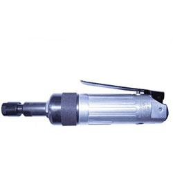 ヨコタ工業 超鋼ロータリバー・軸付トイシ兼用グラインダ MG-0AL-T MG0ALT MG0ALT