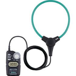 共立電気計器 KEW2210R KYORITSU フレキシブルクランプメータKEW2210R KEW2210R