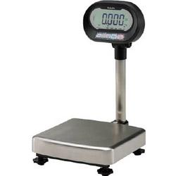 クボタ クボタ デジタル台はかり32kg用スタンダードタイプ(検定無) KL-SD-N32SH KLSDN32SH
