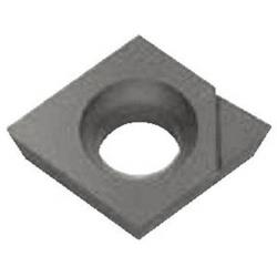 KYOCERA(京セラ) 京セラ 旋削用チップ ダイヤモンド KPD010 CPMH090304 KPD010 CPMH090304