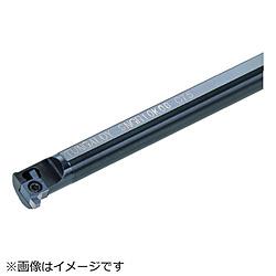 タンガロイ タンガロイ 内径用TACバイト SNGR10M08SC