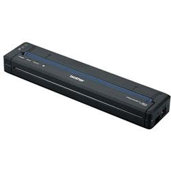 brother(ブラザー) PJ-763MFi A4モバイルプリンター[USB/Bluetooth/MFi・iOS/Win/Mac] PJ763MFI [振込不可]
