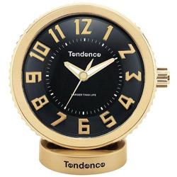 テンデンス 置き時計 (TABLE CLOCK) TP429915 TP429915 【並行輸入品】