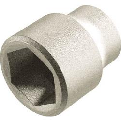 スナップオンツールズ Ampco 防爆ディープソケット 差込み12.7mm 対辺15mm AMCDW-1/2D15MM AMCDW12D15MM