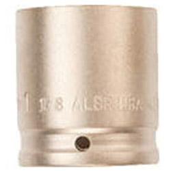 スナップオンツールズ Ampco 防爆インパクトソケット 差込み12.7mm 対辺16mm AMCI-1/2D16MM AMCI12D16MM