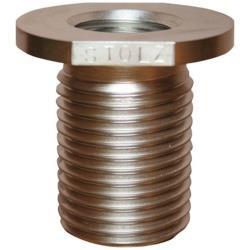 ルッドリフティング RUD 変換アダプター AP M48/M100 AP-M48/M100 APM48M100