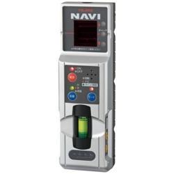 TJMデザイン タジマ NAVI レーザーレシーバー3 NAVI-RCV3 NAVIRCV3