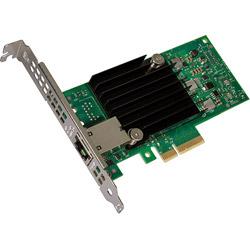 intel(インテル) X550-T1 イーサネット・コンバージド・ネットワーク・アダプター[PCIe v3.0] X550T1