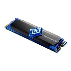 IO DATA(アイオーデータ) SSD-GC512M2 「GigaCrysta E.A.G.L」 PCゲーム向け M.2 NVMe SSD 512GB SSDGC512M2