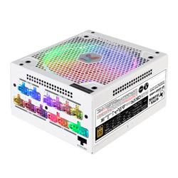 SUPERFLOWER LEADEX ? GOLD ARGB 650W LEADEX3GARGB650