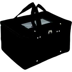 三栄産業 SANEI トランスポートバッグ BOXタイプ 120サイズ  WS-TPBOX120 WSTPBOX120