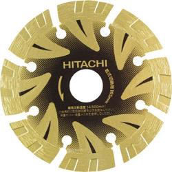 工機ホールディングス ダイヤモンドカッタ 125mm×22(S1)8X 0033-0147 330147