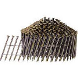 マックス エア釘打機用連結釘 NC50V1MINI NC50V1MINI NC50V1MINI