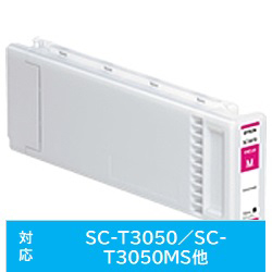 EPSON(エプソン) 【純正】 SC1M70 マゼンタ SC1M70