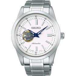 【発売日未定】 SEIKO 【機械式時計】 セイコーセレクション(SEIKO SELECTION) メカニカル SCVE049 SCVE049