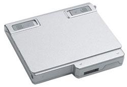 Panasonic(パナソニック) CF-VZSU70JS(B11用バッテリーパックS) CFVZSU70JS