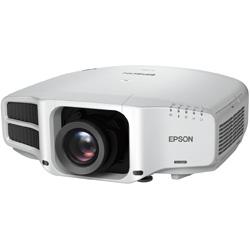 EPSON(エプソン) EB-G7900U [7000ルーメン][WUXGA] ビジネスプロジェクター EBG7900U