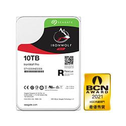 Seagate 内蔵HDD ST10000NE0008 [mSATA /10TB] ST10000NE0008