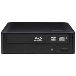 BUFFALO(バッファロー) BRXL-16U3V 16倍速書き込み BDXL対応 USB3.0用 外付ブルーレイドライブ BRXL16U3V