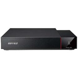 BUFFALO(バッファロー) HDV-SQ2.0U3/VC 外付HDD 2TB[USB3.1・Win]SeeQVault対応 HDV-SQU3/VCシリーズ HDVSQ20U3VC [振込不可]
