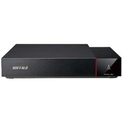 BUFFALO(バッファロー) HDV-SQ3.0U3/VC 外付HDD 3TB[USB3.1・Win]SeeQVault対応 HDV-SQU3/VCシリーズ HDVSQ30U3VC