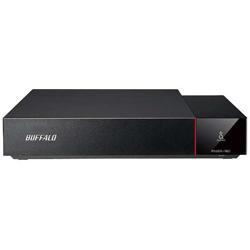 BUFFALO(バッファロー) HDV-SQ4.0U3/VC 外付HDD 4TB[USB3.1・Win]SeeQVault対応 HDV-SQU3/VCシリーズ HDVSQ40U3VC