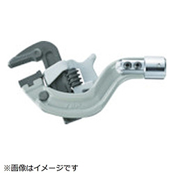 TOP工業 TOP TPW形トルクヘッド TPW083218TH170