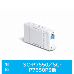 EPSON(エプソン) 【純正】 SC18C35 シアン SC18C35