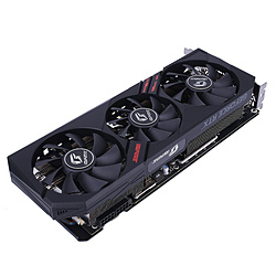 COLORFUL グラフィックボード iGame GeForce RTX 2060 SUPER Ultra-V  [8GB /GeForce RTXシリーズ] RTX2060SUPERULTRAV [振込不可]