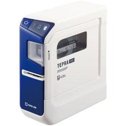 キングジム 【PC接続専用】 ラベルライター 「テプラPRO」 (テープ幅:24mmまで) SR5500P SR5500P