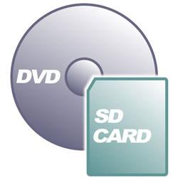 Panasonic(パナソニック) CA-HDL208D 2020年度版 HDDナビ全国地図データ更新キット:HW800/HX900シリーズ用 CAHDL208D