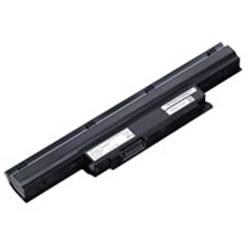 NEC(エヌイーシー) 【純正】LaVie Sシリーズ用バッテリパック(Lサイズ) PC-VP-WP137 PCVPWP137