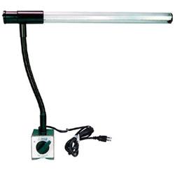 ノガジャパン LEDスタンド ロングチューブタイプ LED3000 LED3000