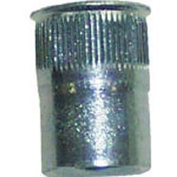 ポップリベットファスナー ポップナットローレットタイプスモールフランジ(M4)1000個入り SFH425SFRLT SFH425SFRLT