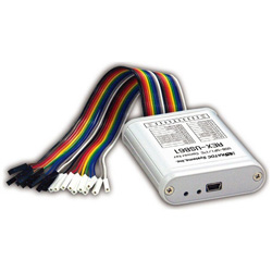 RATOC(ラトックシステム) SPI/I2Cプロトコルエミュレーター REXUSB61