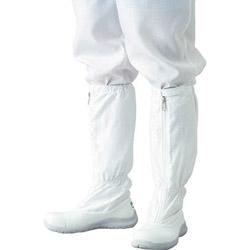 ガードナーベンダー社 シューズ・安全靴ロングタイプ 27.0cm G7760127.0 G7760127.0