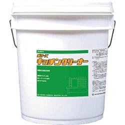 ユシロ化学工業 ユシロ キッチンクリーナー 3120001521 3120001521