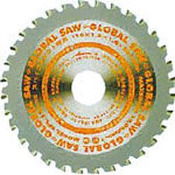 モトユキ SPL-110-32 モトユキ グローバルソー SPL11032
