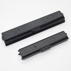 Canon(キヤノン) ポータブルキット  LK-72 LK72