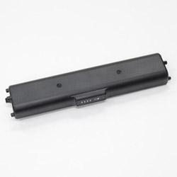 Canon(キヤノン) リチウムイオンバッテリ  LB-70 LB70