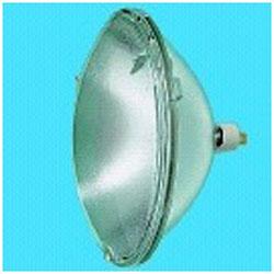Panasonic(パナソニック) 一般照明用ハロゲン電球<PAR形> JDR100V500WSB5NM JDR100V500WSB5NM