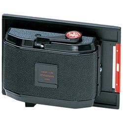 ホースマン ロールフィルムホルダー452型 ロールフイルムホルダー452ガタ