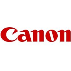 Canon(キヤノン) フォト半光沢紙HG 薄口 167g/m2 (24インチ:610mm×30m・1ロール) LFM-SGH/24/170 LFMSGH24170