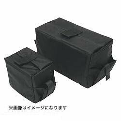 ETSUMI クッションボックス 安全 フラップ付A E6151 E-6151 在庫限り