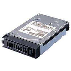 BUFFALO(バッファロー) 交換用HDD [SerialATA 2.0・500GB]テラステーション・リンクステーション対応 OP-HD500/4K OPHD5004K