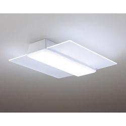 Panasonic(パナソニック) LEDシーリングライト HH-CE0896A [8畳 /リモコン付き] HHCE0896A [振込不可]